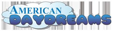 American Daydreamer logo