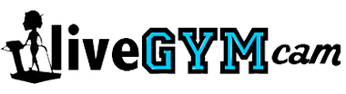 Live Gym Cam