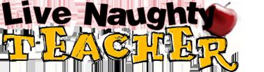 Live Naughty Teacher