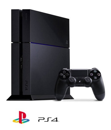 PS4 Porn, Watch HD Quality Porn Videos on Your PS4 <br>-- Naughty America
