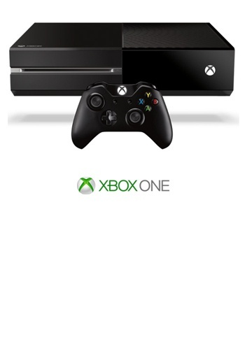 Xbox One Porn, Get the Best Porn on Xbox One <br>--Naughty America