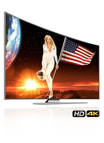 4K Porn, Watch Ultra HD Porn Videos (UHD) <br>-- Naughty America