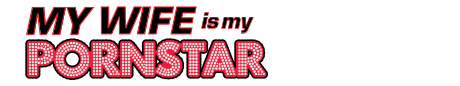 My Wife Is My Pornstar's site logo
