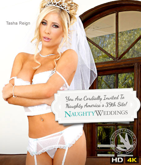 Download and watch wedding porn today!