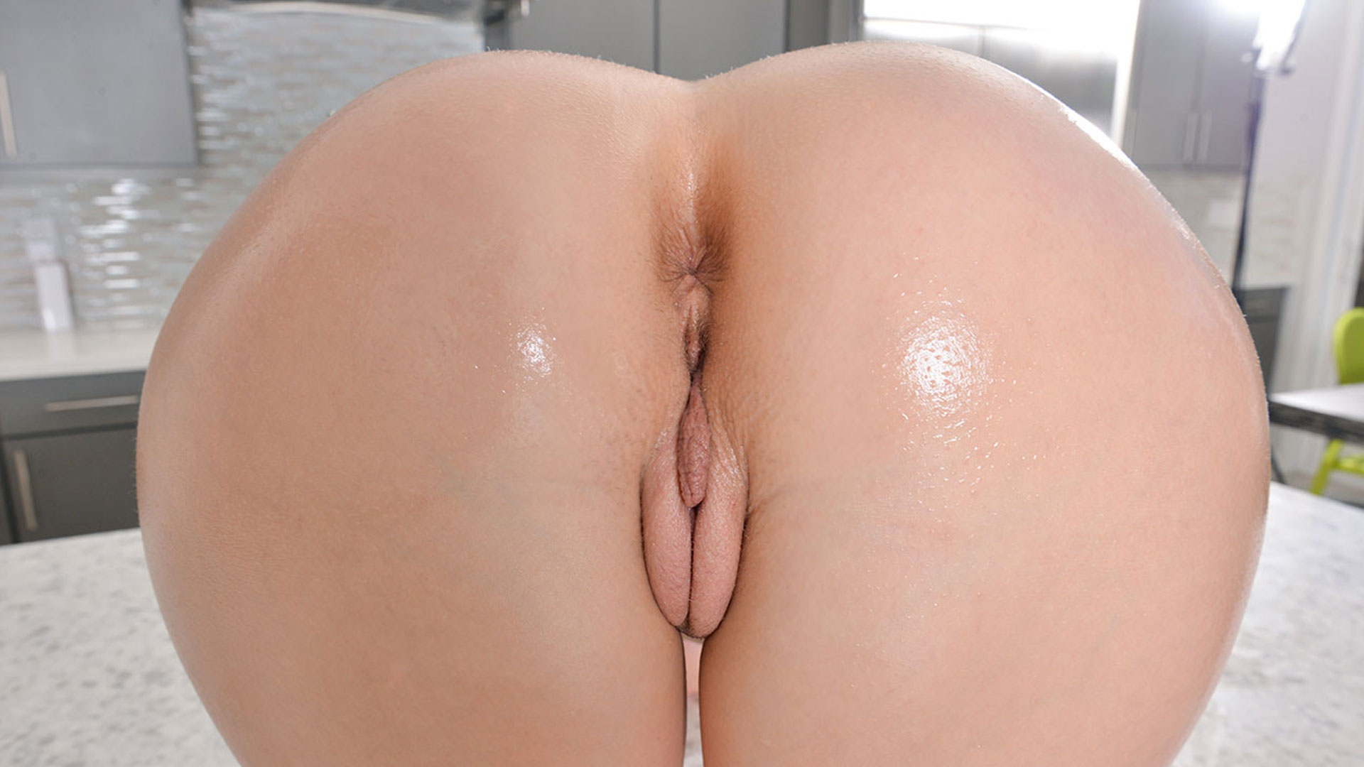 Especial. Big butt hd sex