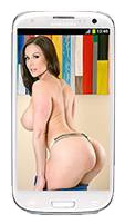 Watch Naughty America on your Samsung Galaxy.